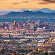 Emphasys Software launches partnership with the City of Phoenix Housing Department